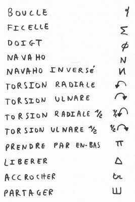 codeornstein2.jpg