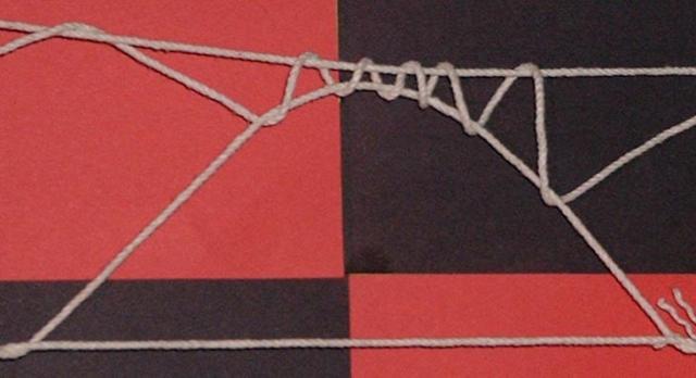 Pontdetail